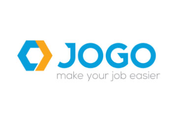 JOGO Technology Solution Company Limited.